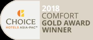 Gold_Award_Comfort_2018_Print