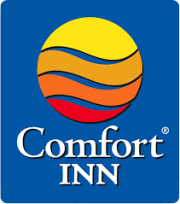 logo-comfort-inn-hervey-bay