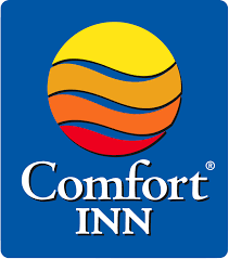 Comfort Inn Hervey Bay